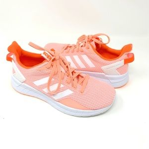 best sneakers 47214 03a60 Women s Adidas Run Natural Shoes on Poshmark
